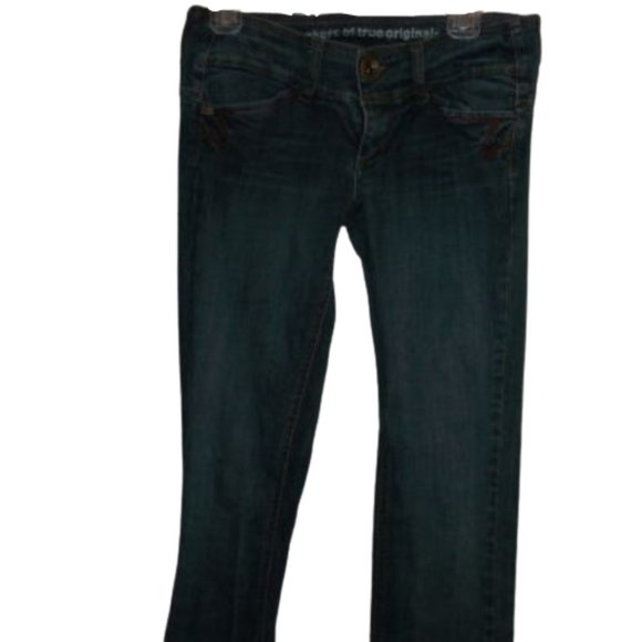 Makers of True Religion Jeans Size 26
